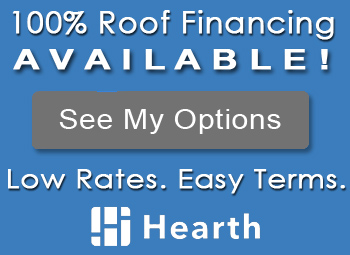 roof loans and financing phoenix az